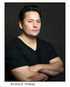 DBS Actor-Headshots-NYC-2203