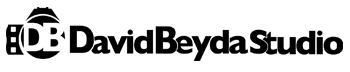 DB-Studio_logo