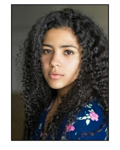 Actor Headshots NYC
