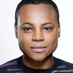 Actor-headshot-31