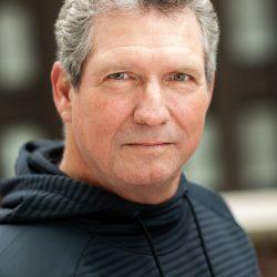 Actor Headshots NYC